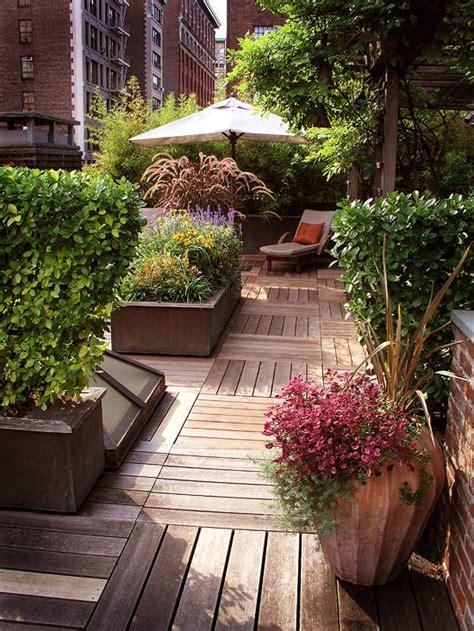 Deck Plants by How To Select Deck Garden Plants Home Information Guru