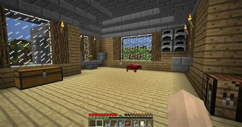 minecraft house interior ideas minecraft mansion ideas inside www imgkid com the image kid has it