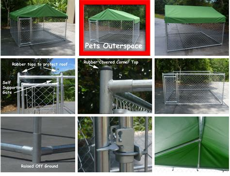 10x10 kennel cover kennel 10x10 shade cover only for house outdoor cage fence large pen roof buy