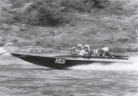 barry j boats edmonton outlaw eagle manufacturing view topic vintage race