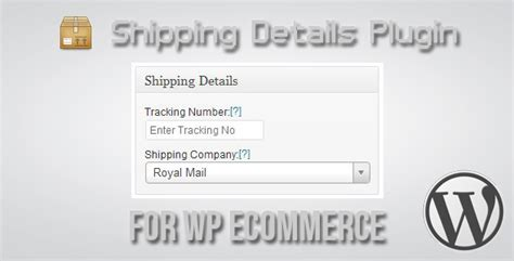 Woocommerce Gift Card Pro Nulled - free nulled shipping details plugin for wp ecommerce download free nullled codes
