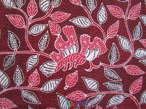 mengenal batik madura lebih lanjut draisal gemilang batik boutique