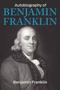 benjamin franklin biography buy 13 best historical impact of frederick douglass s north