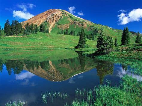 imagenes de bellezas naturales 25 best ideas about imagenes de paisajes hermosos on