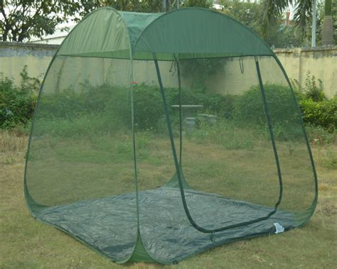 irc section 956 pop up screen room with floor 28 images screen tent