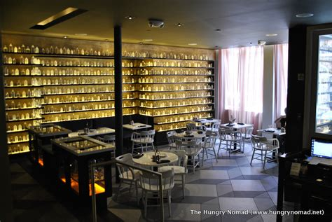 Small House Interior Design lunch at sobou in the french quarter new orleans the