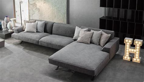 Sofa Tiefe Sitzfläche by Sofa Tiefe Sitzfl 228 Che Igamefr