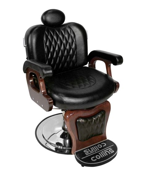 Barber Chairs Cheap by Chairs Barber Chairs For Sale Ideas Collins