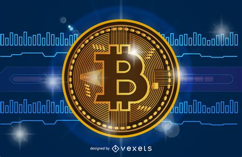 articles on bitcoin and crypotcurrency as they relate to bitcoin cryptocurrency article header vector download