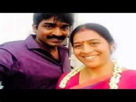 actor vijay sethupathi real wife photos pics for gt tamil actor vijay sethupathi marriage photos