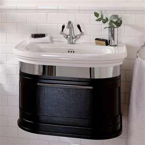 imperial bathroom furniture imperial bathroom furniture imperial heyford furniture