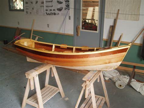 boat toddler bed plans toddler boat bed plans