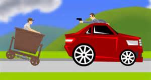 Truck Happy Wheels Notable Users Happy Wheels Wiki