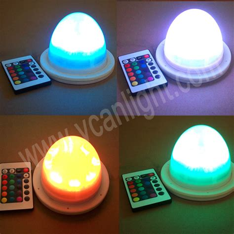 battery operated incandescent lights light bulb powered by battery expermient