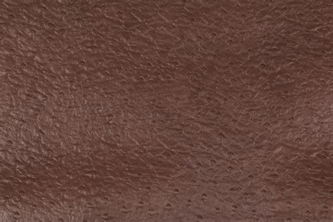 pattern vinyl fabric uk patterned vinyl upholstery fabric in brown