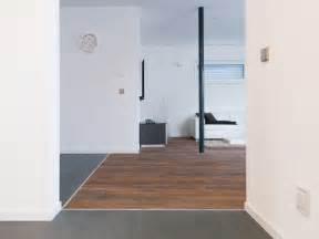 Schiefer Fliesen Wohnzimmer Fliesen Wohnzimmer Modern Dumss Com