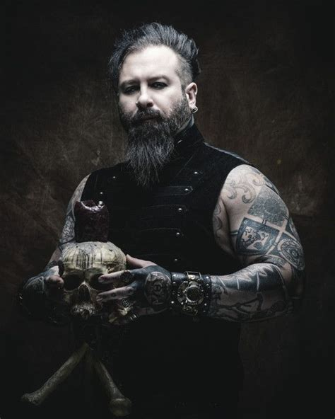 glenn hetrick tattoos 25 best images about glenn hetrick on