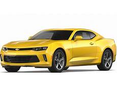 New 2014 Chevy Corvette Stingray