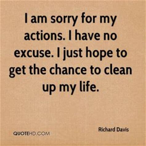 my davis richard davis quotes quotehd
