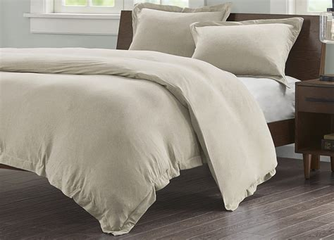 jersey bedding jersey natural by ink ivy bedding beddingsuperstore com