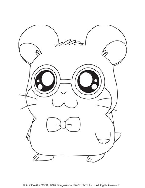printable animal eyes 12 best coloring pages for kids cute images on pinterest