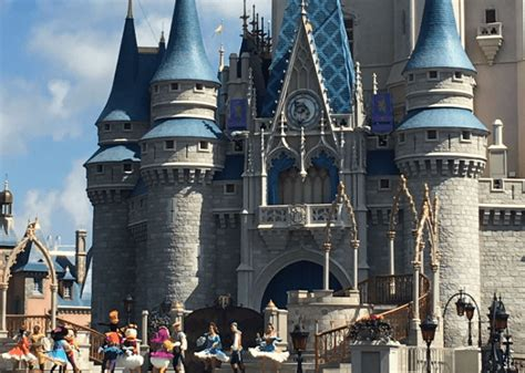 Walt Disney World Vacation Sweepstakes - win a free walt disney world vacation green vacation deals
