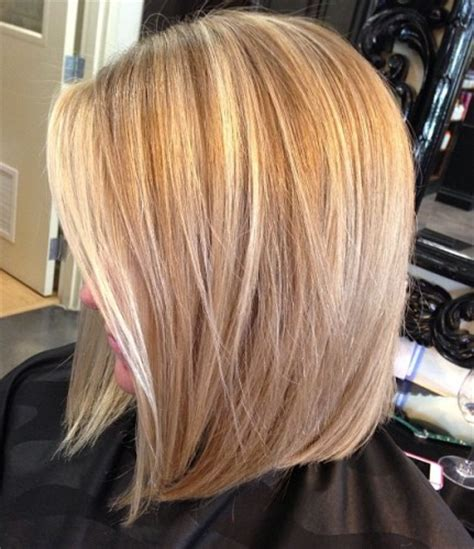 pictures of long angled bobs for thick hair top 9 angled bob hairstyles styles at life