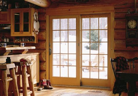 Sliding French Doors Traditional Interior Doors Andersen Interior Doors
