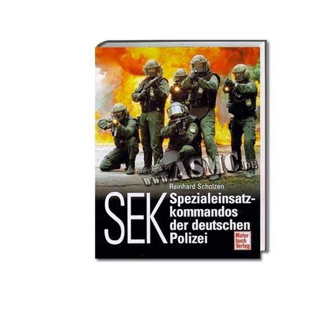 Aufkleber Sek Helm by Buch Sek Spezialeinheiten Asmc