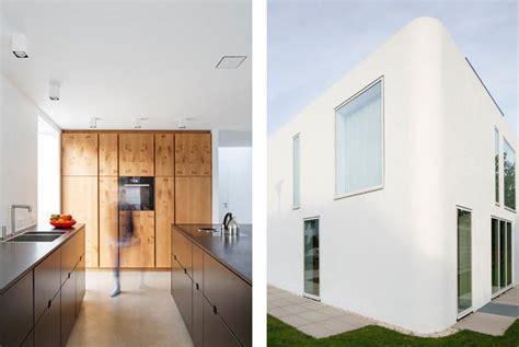 falke architekten stunning falke architekten k 246 ln images kosherelsalvador