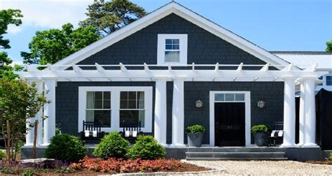 exterior color combinations for houses small house exterior paint color ideas home designs blog