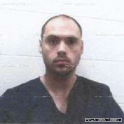 Androscoggin County Arrest Records Andrew Distasio Mugshot Andrew Distasio Arrest