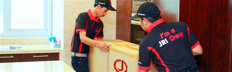 relocation service jakarta storage service jakarta