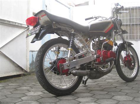 Botol Oli Sing Rx King Ori Yamaha Rx King Ku Ad 3020s E Koleksiwitriyanto