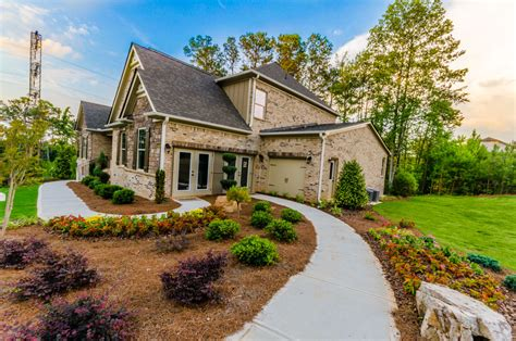 landscaping ga executive landscaping inc