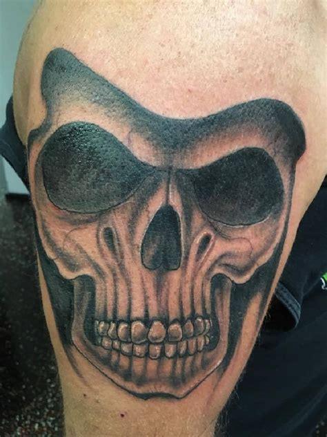 worldwide tattoo supply lewter tattoos skull worldwide supply