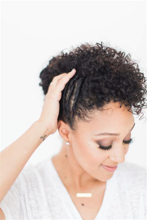 And Tamera Hairstyles by Tamera Mowry New Haircut Haircuts Models Ideas