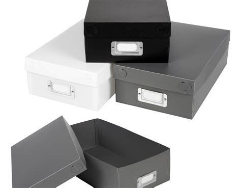 pretty bedroom storage boxes cardboard storage boxes cardboard storage drawers bedroom