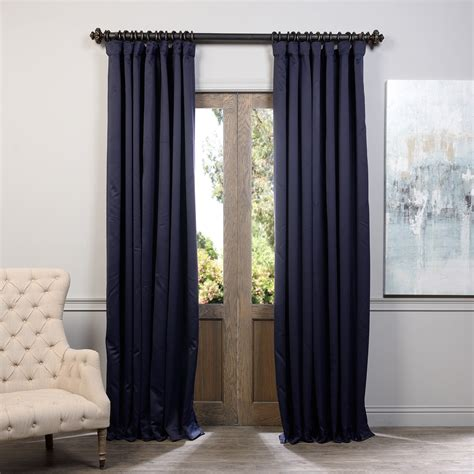 blackout curtains 108 long 15 extra long blackout curtains curtain ideas