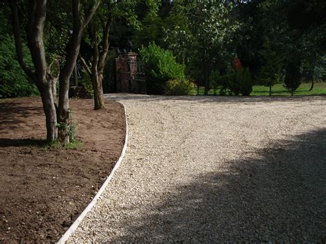 paving driveways evenfield land garden services