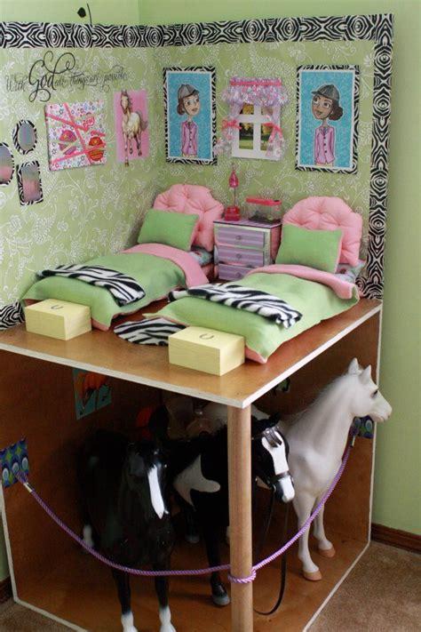 horse bedroom furniture 25 unique froggy stuff ideas on pinterest diy dolls for