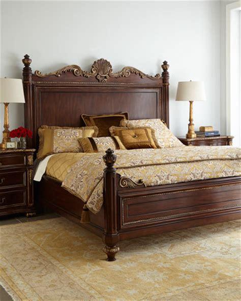 neiman marcus bedroom furniture furniture home at neiman marcus
