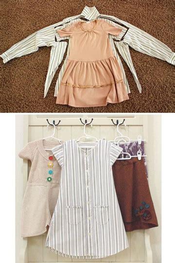 vestidos para hacer en casa como hacer vestidos para bebes con patrones y moldes