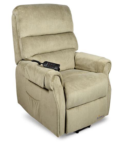 lift recliner chairs australia mayfair signature electric lift chair recliner in australia ilsau au