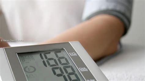 wann ist bluthochdruck gefährlich pr 228 eklsie ein schwangerschaftsbedingter bluthochdruck