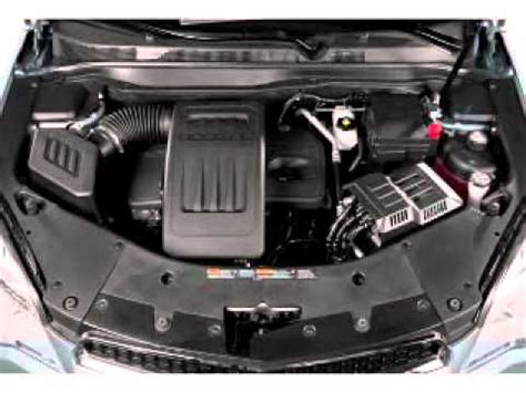 gmc terrain battery removal html autos post 2011 chevy equinox battery replacement autos post