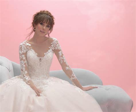 Wedding Gown Cleaning by Wedding Gown Cleaning Tip Top Tux