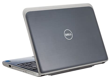 Dell Inspiron 5437 dell inspiron 14r 5437 review with 10 hours battery
