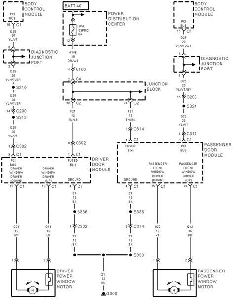 wj wiring diagram infinity get free image about wiring