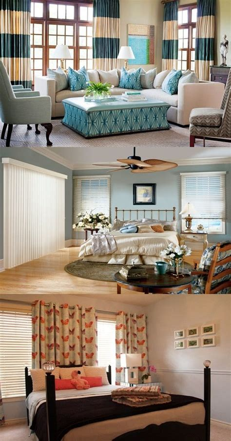 how to choose window treatments how to choose your bedroom window treatment interior design